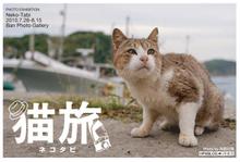 Minami_3